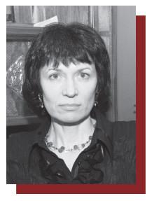 Медведева Е.М.