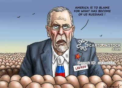 politics-sergey_lavrov-ukraine_crisis-american_russian_relations-russian_us_relations-economic_sanctions-mkan884_low