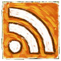 RSS-DOODLES