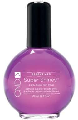 CND-SUPER