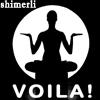 http://shimerli.livejournal.com/662677.html