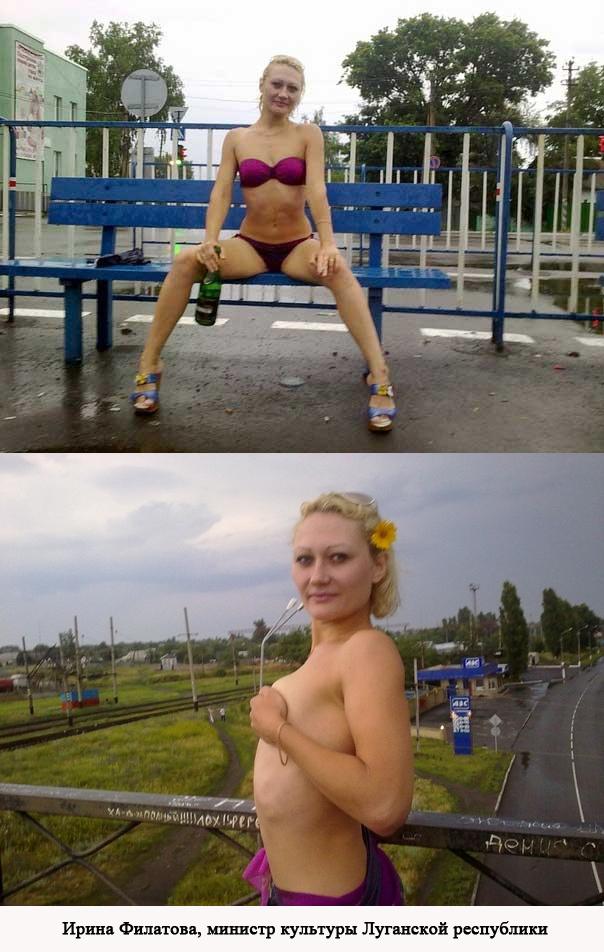 Симпатичные Лесби Позвали Художника Порно И Секс Фото С Лесбиянками