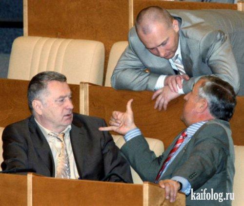 Депутат Госдумы предлагаеть закирять