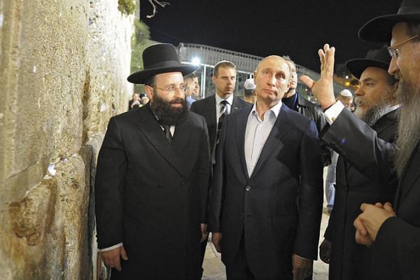 Putin_Jerusalem_2012