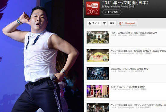 45822-psy-ranks-number-1-on-youtube-japan-for-most-watched-video