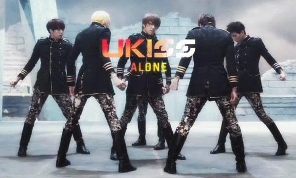 20130111_ukiss_alone