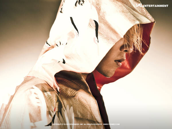normal_gdragon-oneofakind-concept-photos-120825_002