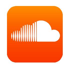 Shining FM на Soundcloud