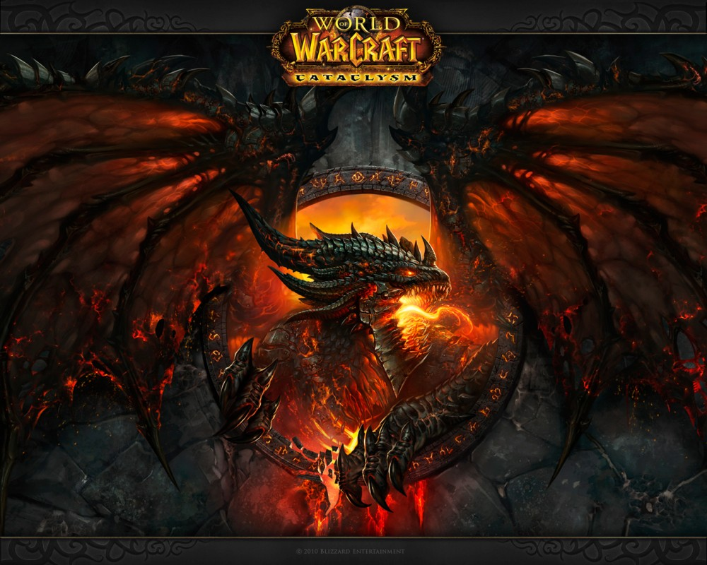 deathwing_1280xwide1