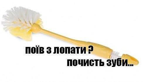 xGoqK6Weqvg