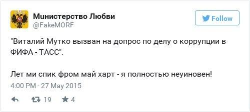 Yvi3PMiPKVk