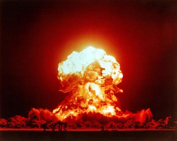 nuclearwar1