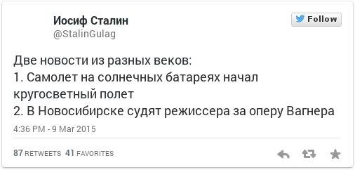 gARtSXEzpGo