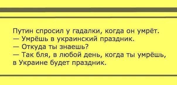 mrqHEXSXXIM
