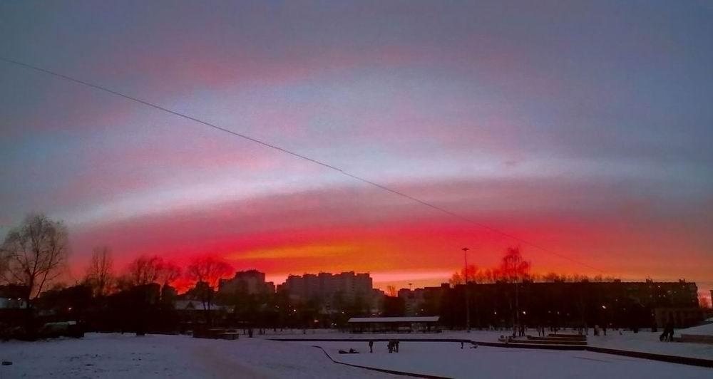 Resize of Resize of Панорама_без_названия1