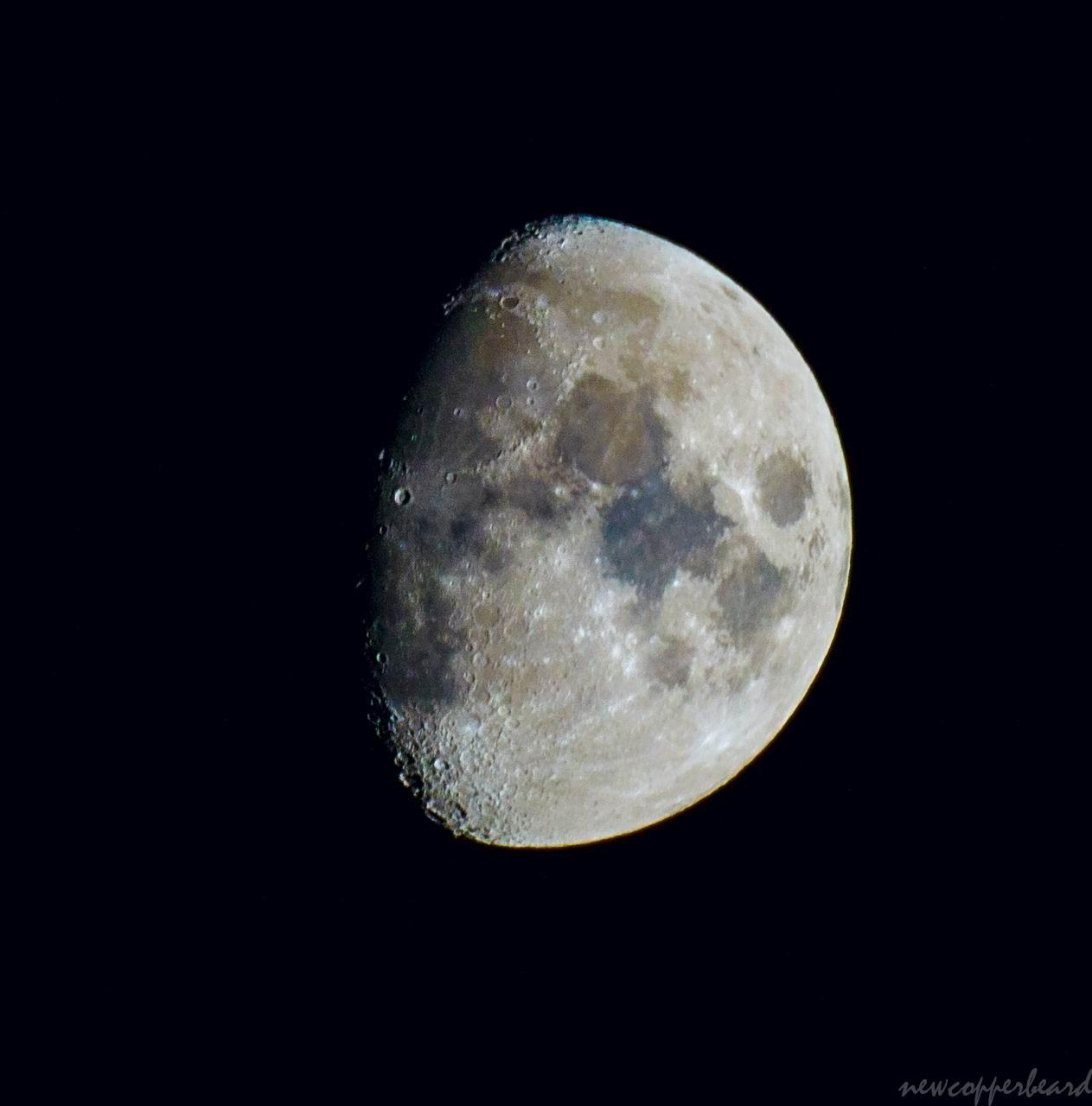 0_final_moon