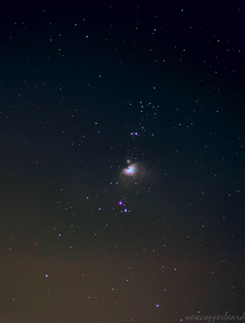 0_nebula2