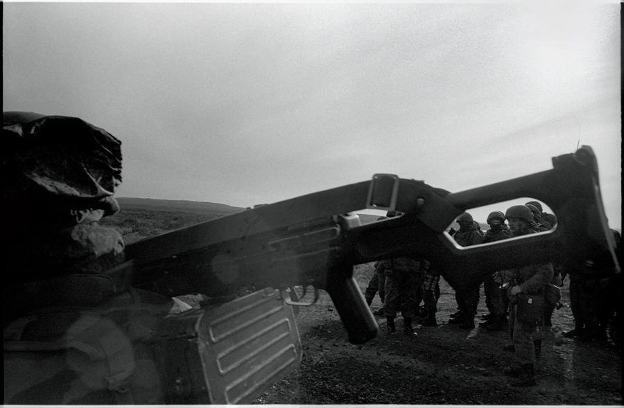 KADR № 006 1709