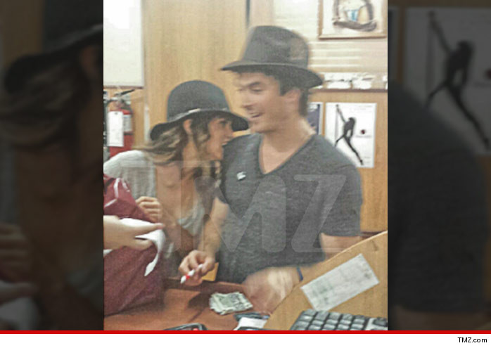 0901-ian-somerhalder-nikki-reed-sex-shop-tmz-4