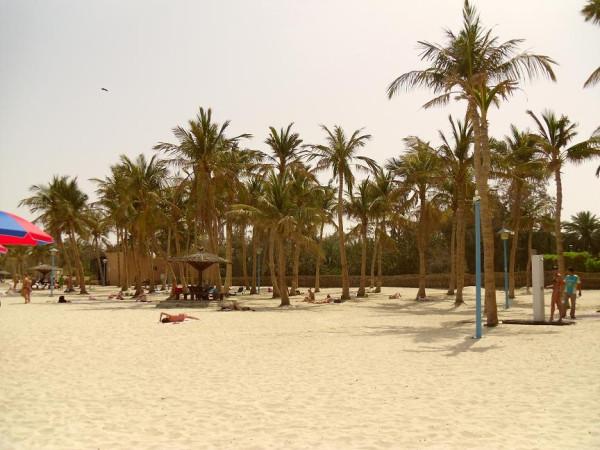 Jumeirah B P 2