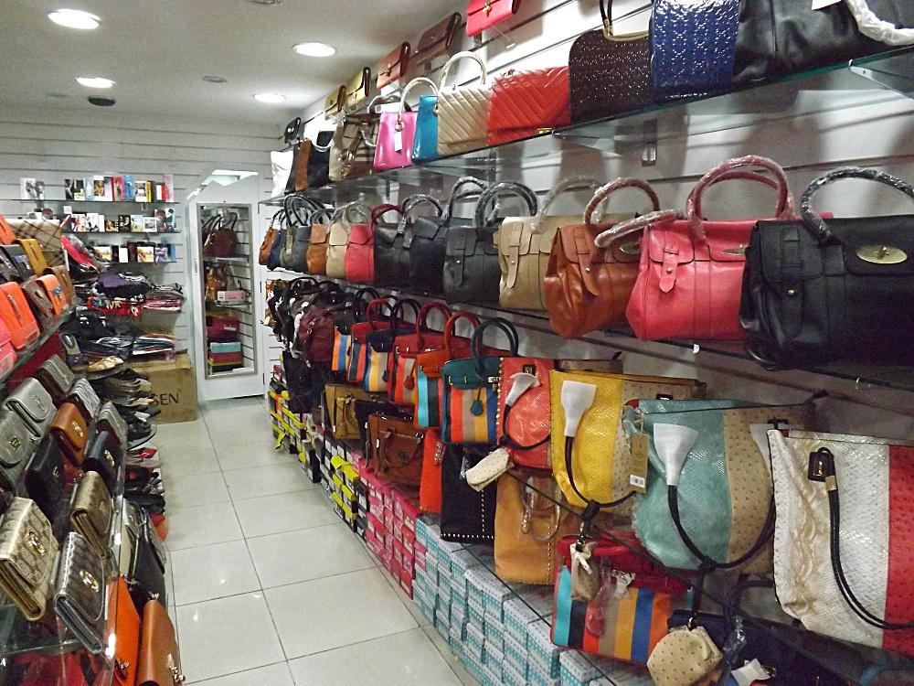 Дешевая женская одежда через интернет с доставкой