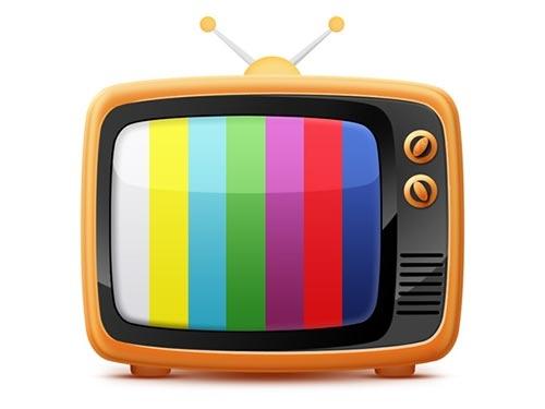 SteelSoft TV - приложение, которое позволяет ежедневно просматривать в.