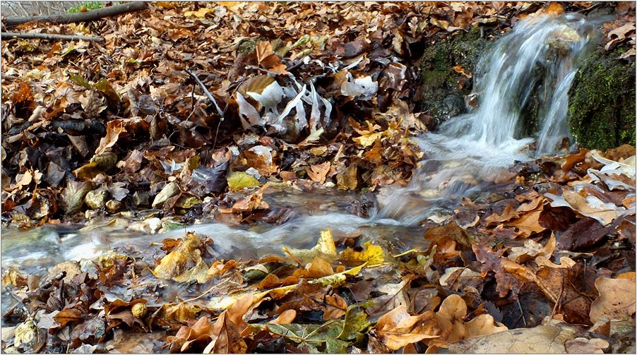 Waterfall_SKI_1_20141019
