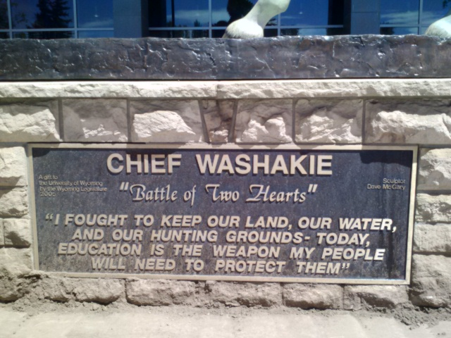 chief sign