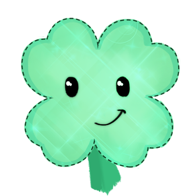 clover_by_shadow_charmer-d72eeoz