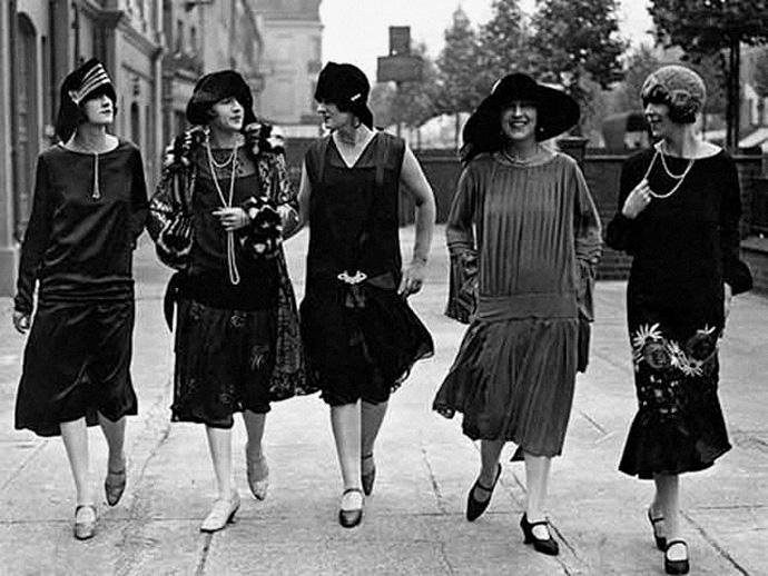 women-in-the-1920s--flat-rock-org_jpg_1322569591