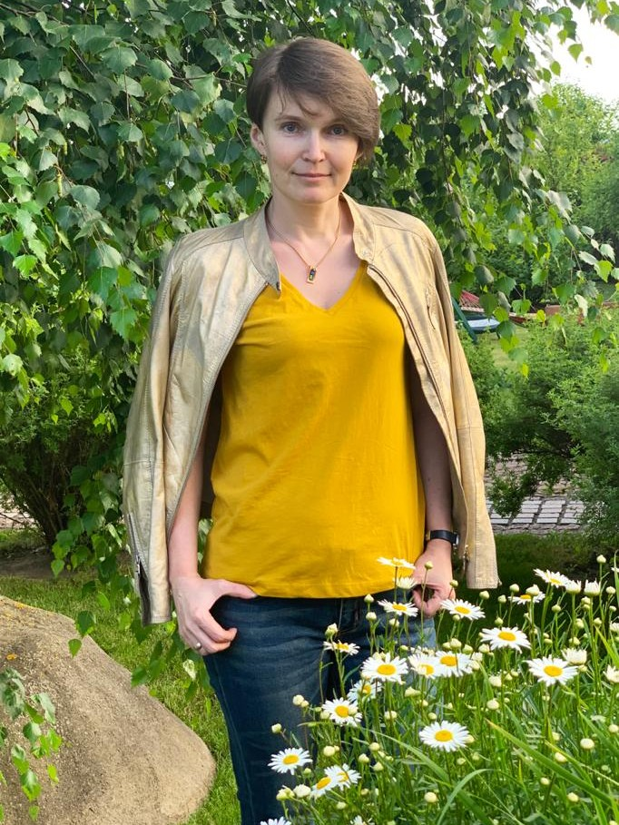 shiro-kino.ru Екатерина Широкова