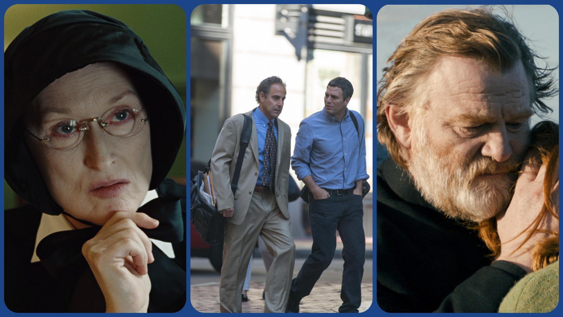 Три фильма о грехе, shiro-kino.ru