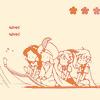 Aladdin 00143b48