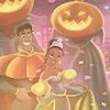 La Princesse et la Grenouille 001cxkkp