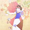 flowersvin.png