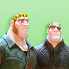 brothers_t copy.png