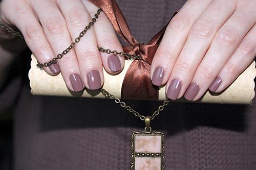 nails inc - jermyn street - 03