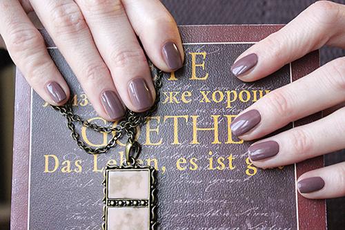 nails inc - jermyn street - 05