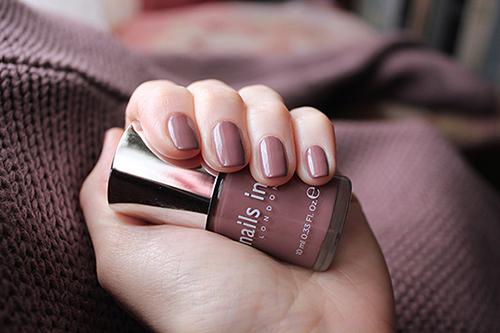 nails inc - jermyn street - 07