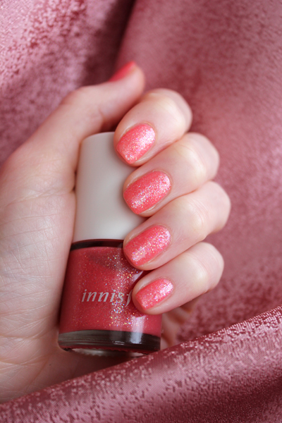 innisfree - 49 jelly pink
