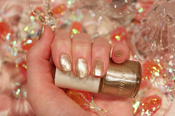 innisfree - 53 honey gold-