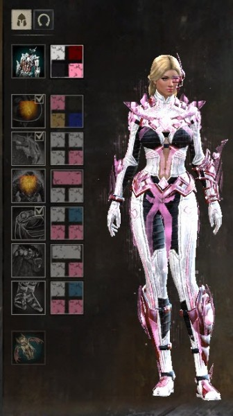 gw2-inquest-exo-suit-outfit-dye-pattern.jpg