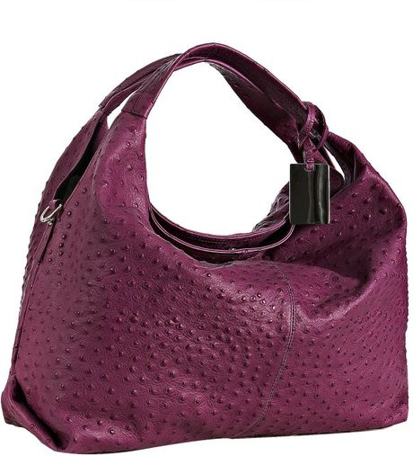 furla-violet-violet-ostrich-embossed-leather-elisabeth-medium-shoulder-bag-exotic-purple_large_flex.jpeg