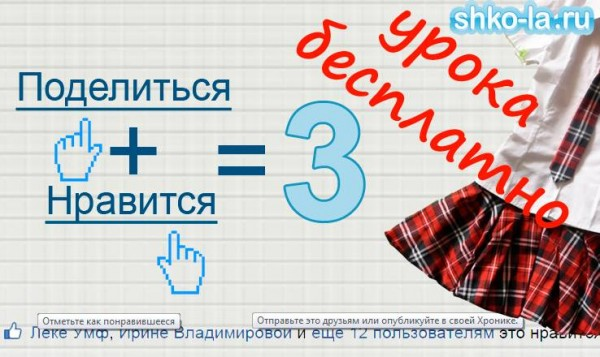 10425855_749820748399894_3586425561360355197_n