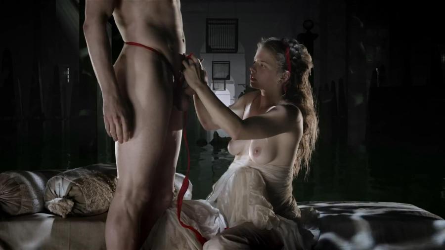 онлайн финская эротика фильмы