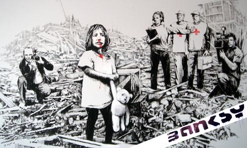 Banksy_04