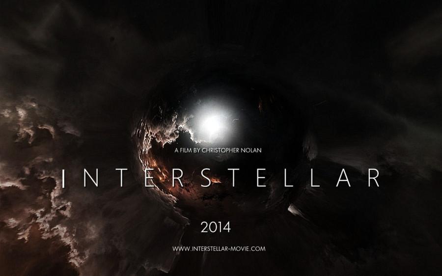 Christopher-Nolans-Movie-Interstellar-2014-Wallpaper