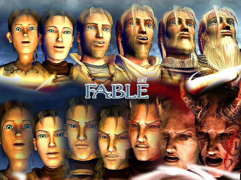 fable_w3-1