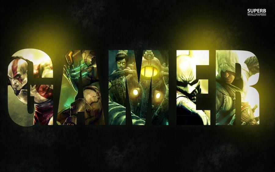 gamer-20775-1280x800