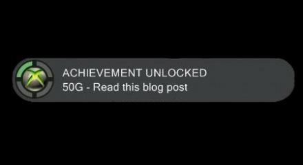 achievement-unlocked1